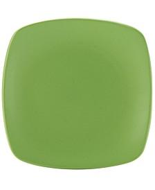 """Colorwave Quad Large Plate, 11 3/4"""""""