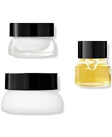3-Pc. Triple Indulgence Extra Skincare Set