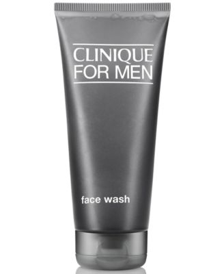 For Men Face Wash, 6.7 oz