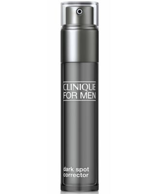 For Men Dark Spot Corrector 1.0 fl. oz.