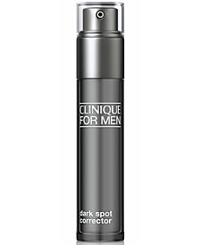 Clinique For Men Dark Spot Corrector 1.0 fl. oz.
