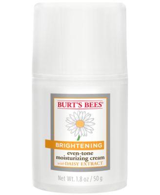 Brightening Even-Tone Moisturizing Cream, 1.8 oz
