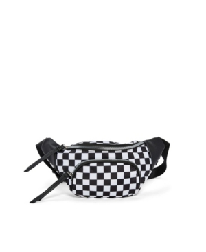 Women's Checkmate Fanny Pack Bag