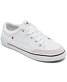 Little Kids Bandit Casual Sneakers from Finish Line