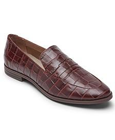 Women's Perpetua Penny Flat Shoe