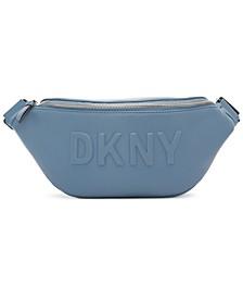 Tilly Sling Bag