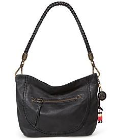 The Sak Handbags - Macy's
