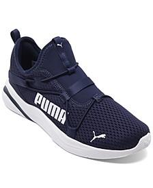 Little Boys Rift Slip-On Running Sneakers from Finish Line
