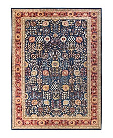 """Eclectic M1604 12'1"""" x 17'4"""" Area Rug"""