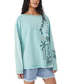 Ivy T-Shirt