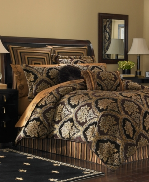 Upc 846339024320 Hanover Bedding Collection By J Queen