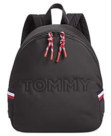 Jamie Dome Backpack