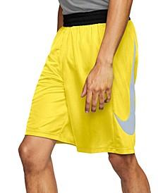 Men's HBR Basketball Shorts