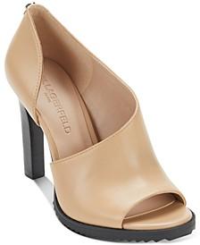 Women's Brette Dress Sandals