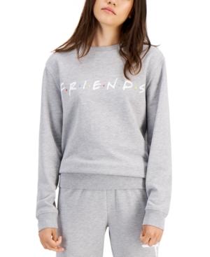 Juniors' Friends Sweatshirt