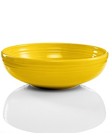 Sunflower 68 oz. large Bistro Bowl