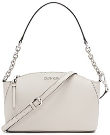 Hailey Shoulder Bag