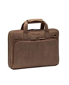 Men's Laptop Briefcase