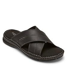 Men's Darwyn Xband Sandals