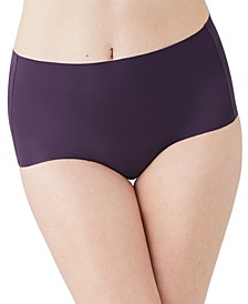 Flawless Comfort Brief 870443