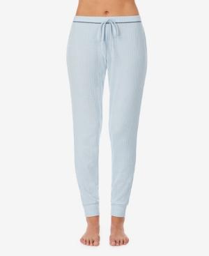 Women's Long Ribbed Pant