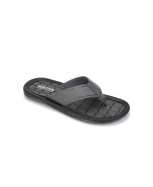 Men's Four Sandal Men's Shoes