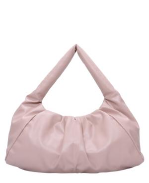 Women's Adele Shoulder Pouch Bag