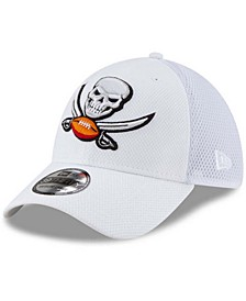 Tampa Bay Buccaneers Logo Elements 3.0 39THIRTY Cap