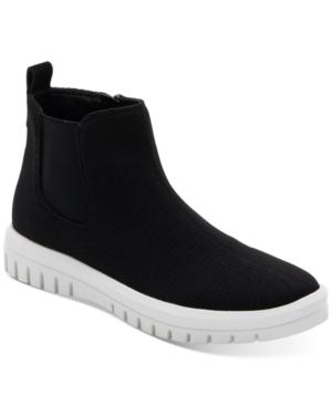 Women's Frieda Waterproof Sneakers