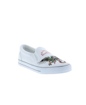 Men's Hawk Slip On Sneaker Men's Shoes
