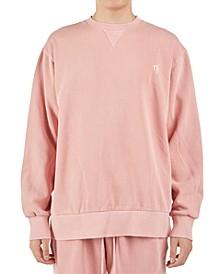 Men's Authentic Crewneck Sweatshirt