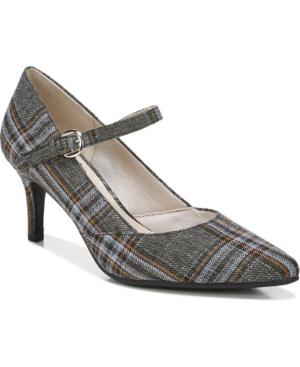 Sandrine Pumps Women's Shoes