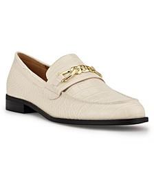 Women's Onlyou Slip-On Loafers