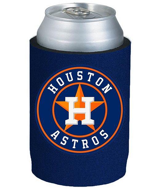Kolder Houston Astros Can Holder