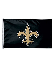 Wincraft New Orleans Saints Flag
