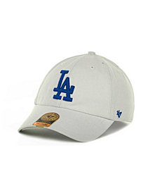 '47 Brand Los Angeles Dodgers MLB '47 Franchise Cap