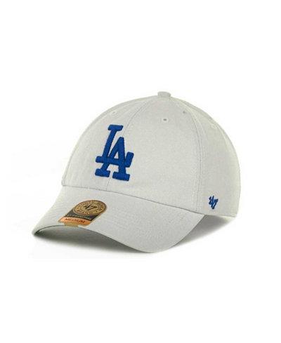 '47 Brand Los Angeles Dodgers MLB '47 Franchise Cap