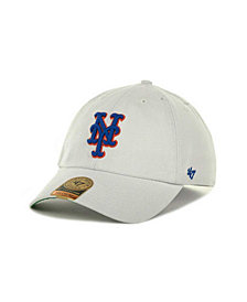'47 Brand New York Mets MLB '47 Franchise Cap