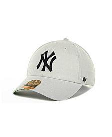 '47 Brand New York Yankees MLB '47 Franchise Cap