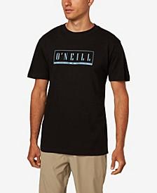 Men's Nonstop T-shirt