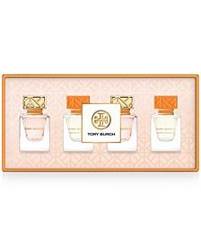4-Pc. Fragrance Miniatures Gift Set