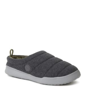 Men's Andre Sport Lounge Clog Slippers Men's Shoes
