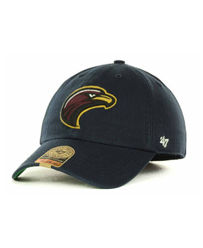 '47 Brand LA Monroe Warhawks Franchise Cap