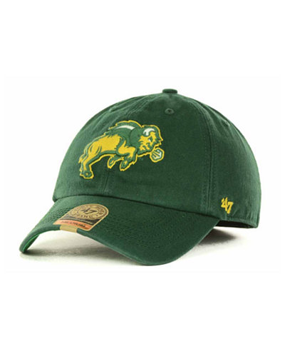 '47 Brand North Dakota State Bison Franchise Cap
