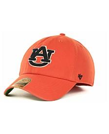 '47 Brand Auburn Tigers Franchise Cap