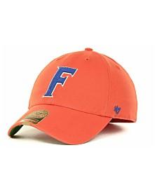 '47 Brand Florida Gators Franchise Cap
