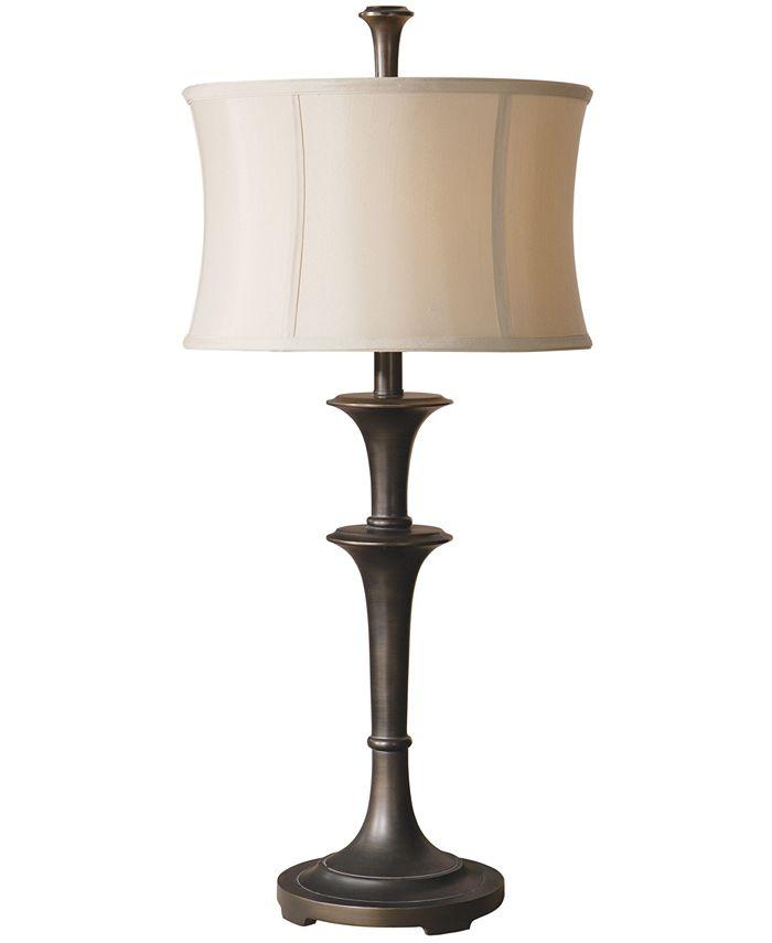 Uttermost - Brazoria Table Lamp