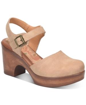 Women's Natasha Comfort Wedge Sandals Women's Shoes