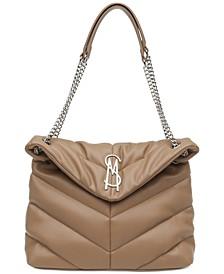 Britta Shoulder Bag