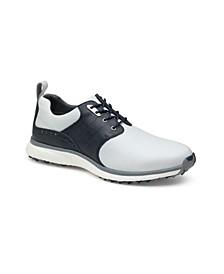 Men's XC4 H2-Luxe Hybrid Shoes